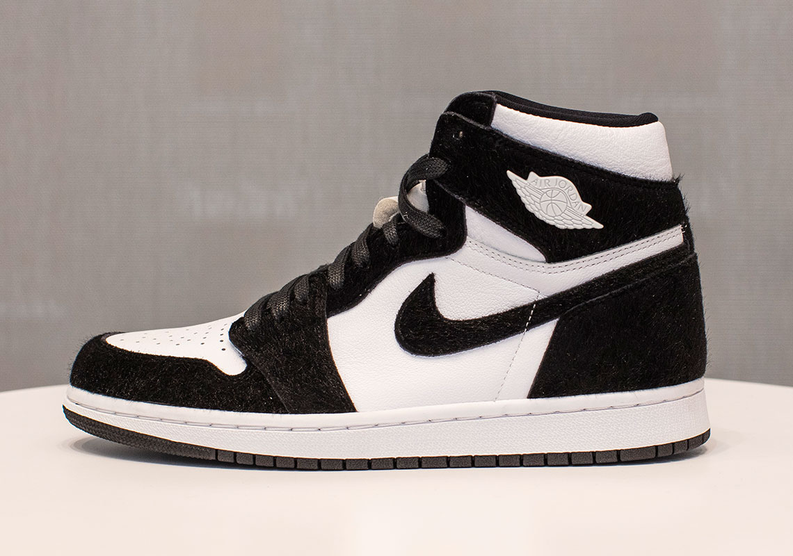 air jordan 1 high retro og