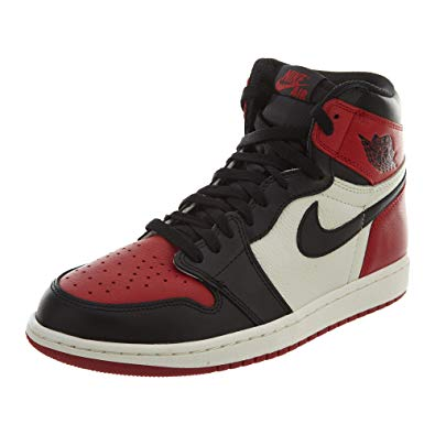 air jordan 1 high retro