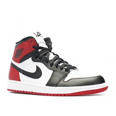 air jordan retro 1 hi og